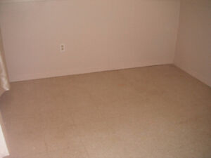 ~~ROOM FOR RENT~~ AVAILABLE - NOW~~ Kitchener / Waterloo Kitchener Area image 5