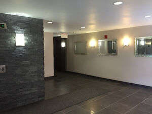4 1/2 MODERN CONDO ON WATER ON GOUIN BLVD IN PIERREFONDS West Island Greater Montréal image 8