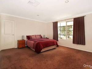 Custom Blockout Curtains, including rods/brackets, Whole House Bedfordale Armadale Area Preview