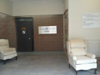 1 COMMERCIAL OFFICE SPACE  $500.00