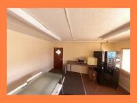 Desk Space to Let in Bridgend - CF31 - No agency fees