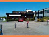 ( IP8 - Ipswich ) Serviced Offices to Let - £ 220