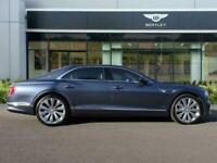 2020 Bentley Flying Spur 6.0 W12 Auto 4WD 4dr Saloon Petrol Automatic