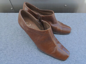 Ladies Aerosoles, A2 Aerosoles, Ankle boot,