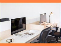 Desk Space to Let in Bethnal Green - E2 - No agency fees