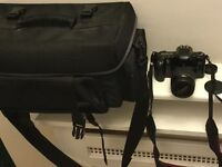 35mm film camera for sale