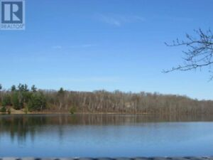 Garrison Lake: Affordable 2 BR Cottage with Rustic Charm