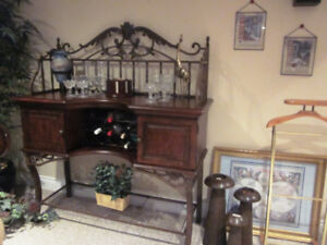 ENTIRE HOME OF FURNITURE FOR SALE -3378 AZELIA COURT