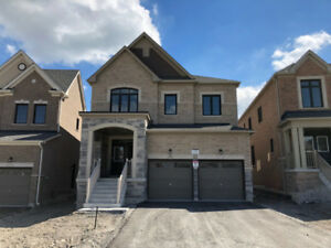 BRAND NEW Great Gulf Executive 3,000+ sqft. 4+2BR Available RENT
