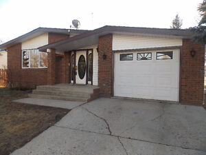 WOW!  4 BEDROOM, 2.5 BATHROOMS HOUSE FOR ONLY $279,900!