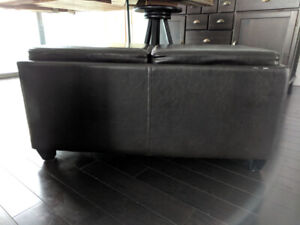 For Living storage bench for sale!