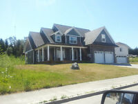 Executive House for Rent in Kitimat