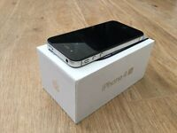 iPhone 4 S....Excellent condition!