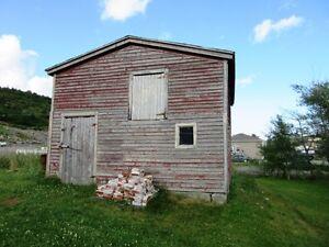 82 Butlerville Rd - Bay Roberts, NL - MLS# 1134323 St. John's Newfoundland image 8