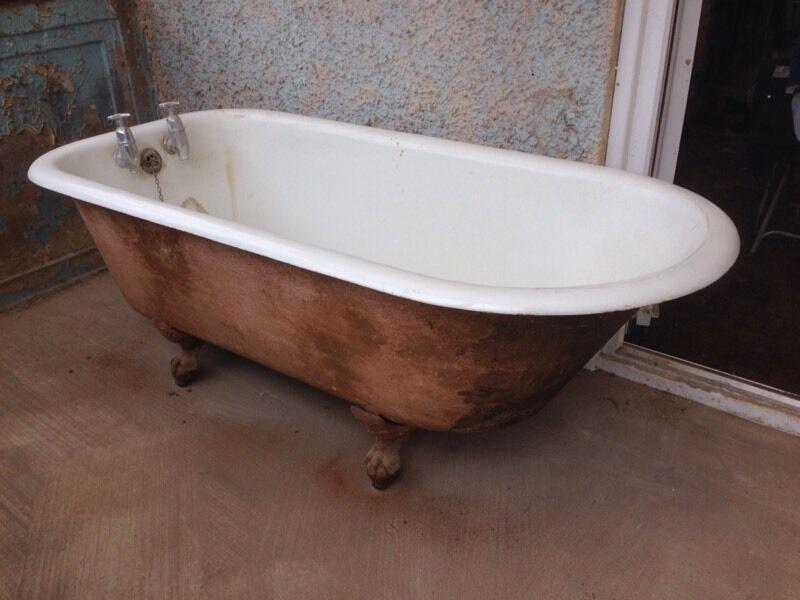 Nice How To Paint A Bathtub Tall Painting A Bathtub Flat Bath Tub Paint Bathtub Repair Contractor Young Bathtub Refinishing Company Pink Can You Paint A Tub