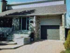 Maison à vendre à Terrebonne