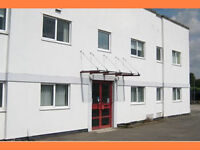 ( SN8 - Marlborough ) Serviced Offices to Let - £ 200