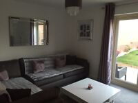 Room to rent in featherstone