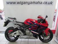 HONDA CBR600RR-7, 07 REG ONLY 14995 MILES, EXCELLENT CONDITION 600cc SPORTS...