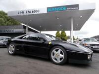 Ferrari 348TB (LHD)