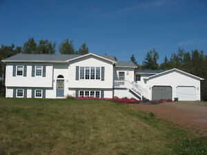20 Baron Rd, Grand-Barachois, NB
