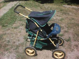 GRACO Baby Stroller London Ontario image 1