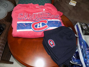 Hockey Collectibles Leafs, Habs, and More Call 727-5344