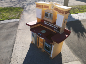 Playb kitchen for sale