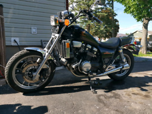 New & Used Motorcycles for Sale in New Brunswick from