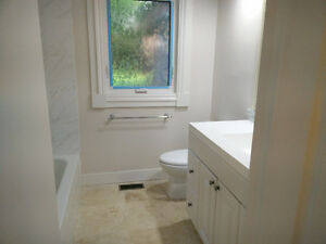 Girls only furnished room -  Winter term near UW - 4 Month Lease Kitchener / Waterloo Kitchener Area image 3