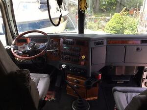 2007 Western Star Lowered Price London Ontario image 5