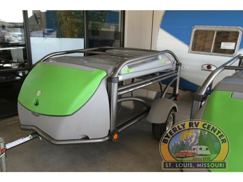 NOT Selling SEEKING Sylvansport Go Trailer Tent Folding Camper Pop Top VAST