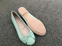 NEXT Flats size 5 NEW