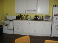 300 University Ave Apt #1 - 3 Bedroom - Available May 1/15
