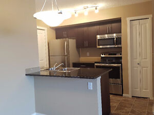 Best Prices Apartment in Best part of the Town