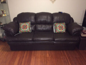 FREE furniture for a good home