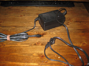 Hewlett-Packard Adapter Power Supply