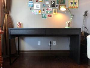 MICKE Desk from IKEA