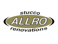 Stucco and EIFS Applicators