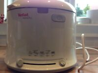 Tefal Maxiery deep fat fryer