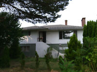LARGE LOT. DESIRABLE LOCATION. 8712 sf.  66x132.