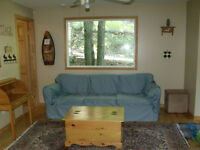 Cabin / Home in the Country - Dwight - Mortgage Avail