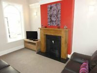 Hutt Street - 2 Rooms at £350 pcm!
