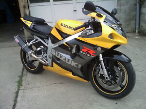750 gsxr power commander
