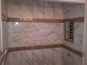 INSTALL YOUR FLOOR WITH EXPERIENCE !!!!! Kitchener / Waterloo Kitchener Area image 7