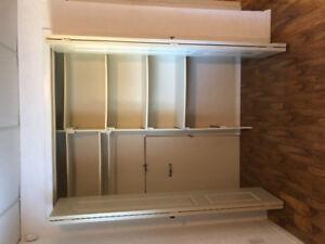 1 bedroom basement suite for rent