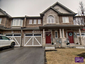 Open house !!! 96 Bloom crescent, Sunday 28th from 1pm-4pm