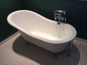 Tub for sale