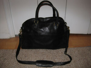 Bag for travel or fitness