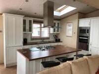 2016 Pemberton Glendale 44x22 2 Bedroom
